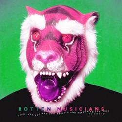 rotten_musicians.jpg
