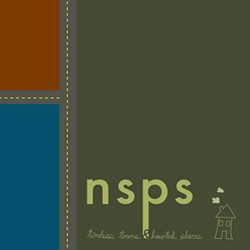 nsps.jpg