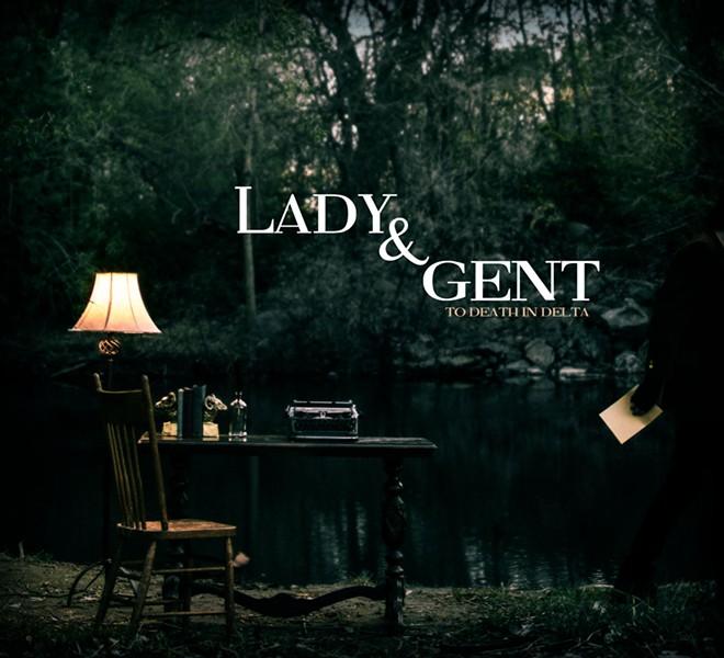 lady_gent.jpg