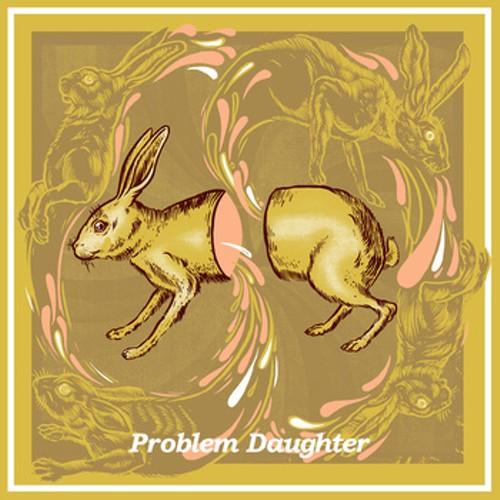 problem_daughter.jpg