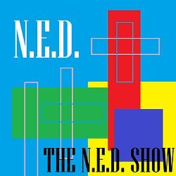 ned_show.jpg