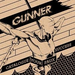 gunner.jpg