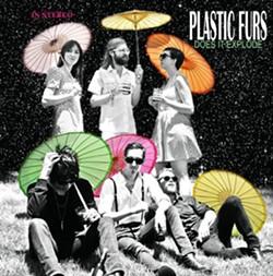 plasticfurs.jpg