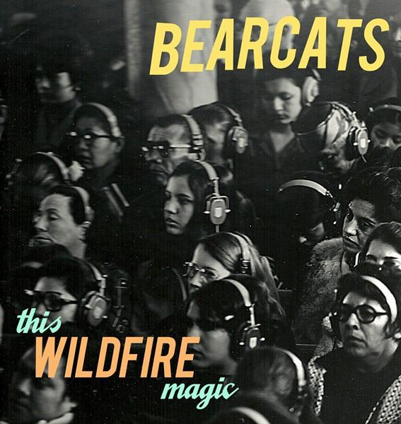 bearcats.jpg