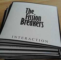 fission.jpg