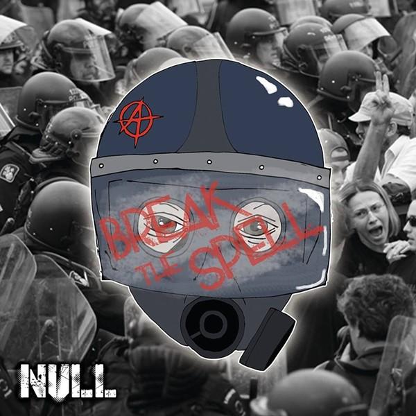 null.jpg