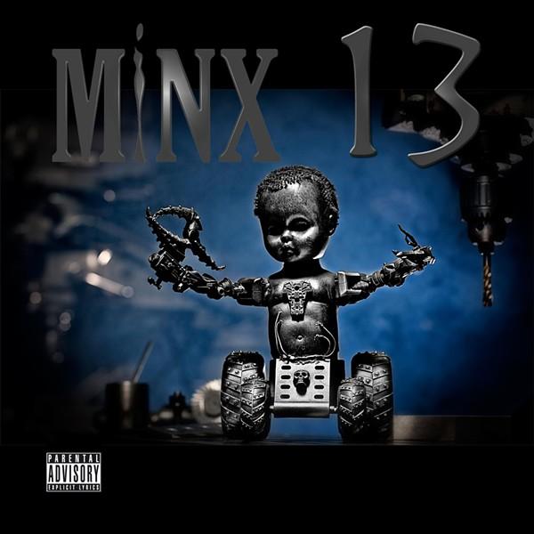 minx_2.jpg