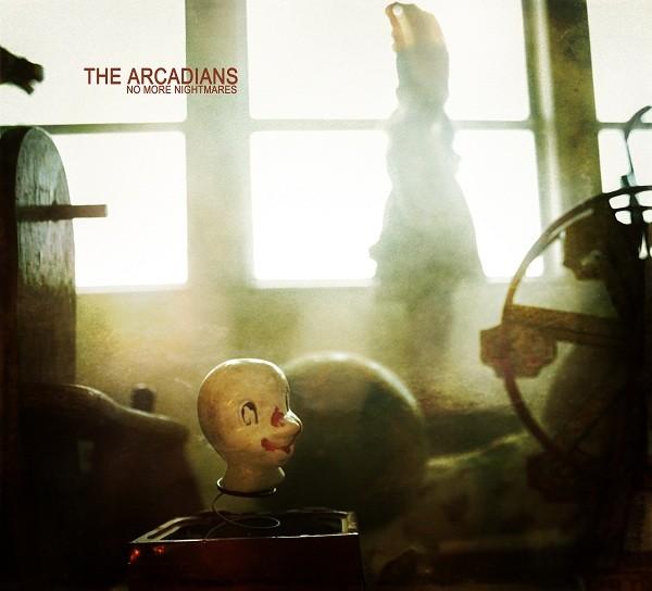 arcadians_1.jpg
