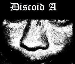 discoid_a.jpg