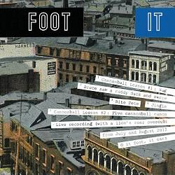 itfootitears.jpg