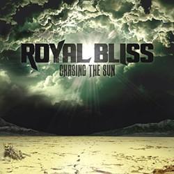 royal_bliss.jpg