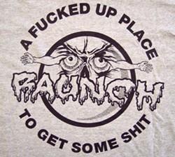raunch_t_shirt.jpg