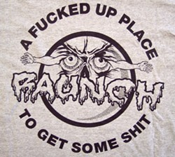 raunch_t_shirt.jpg