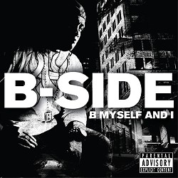 b_side.jpg