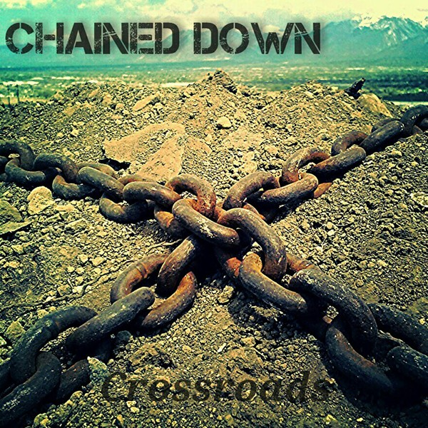 chained_down.jpg