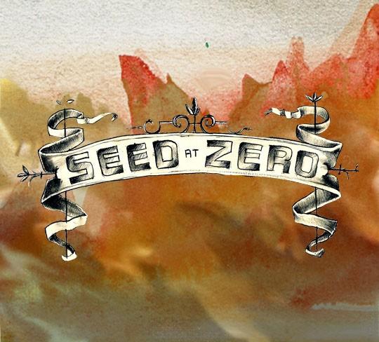 seedatzero.jpg