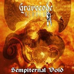 gravecode.jpg
