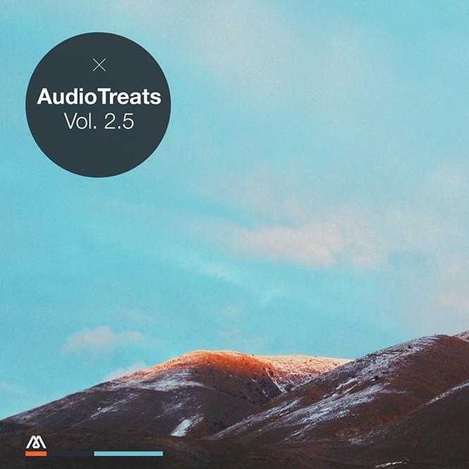 audiotreats.jpg