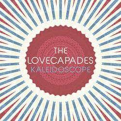 lovecapades.jpg