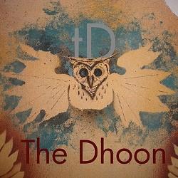 dhoon.jpg