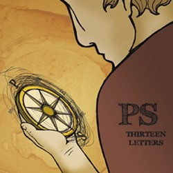 ps_cover.jpg