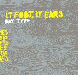 itfoot.jpg