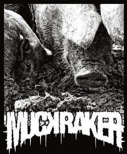 muckraker_1.jpg