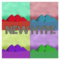 newhype.jpg