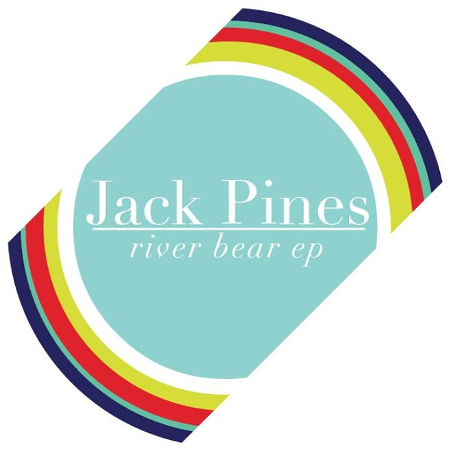 jack_pines.jpg