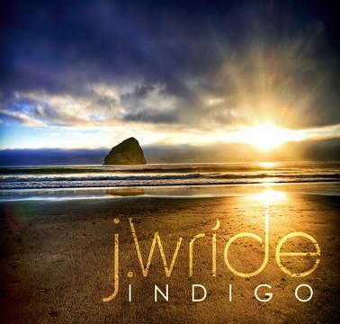 jwride2011.jpg