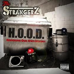 the_strangerz_cover_5.jpg