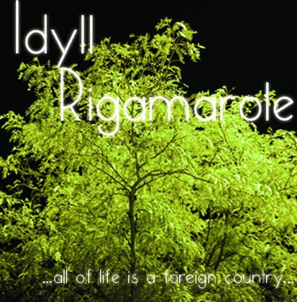 idyll_cover.jpg