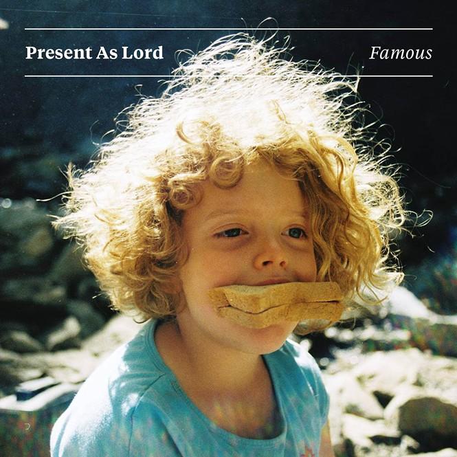 present_as_lord.jpg