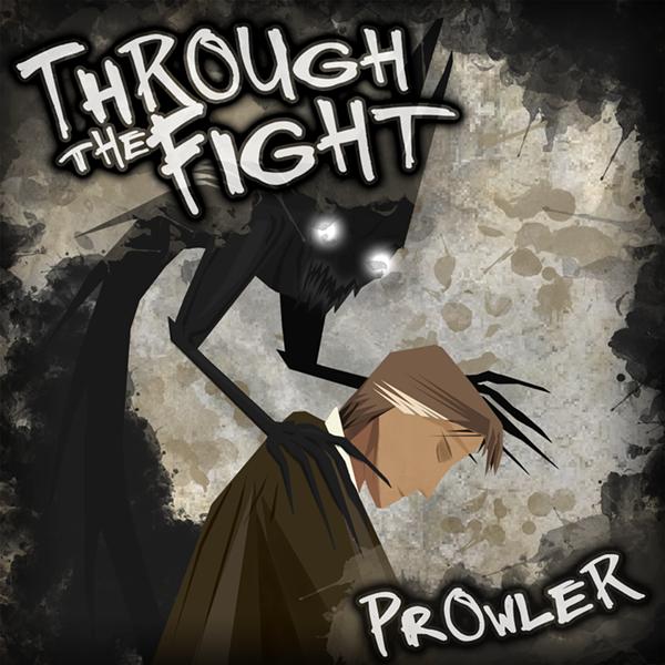 throughthefight.jpg
