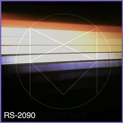 rs_2090.jpg