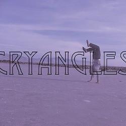 cryangles.jpg