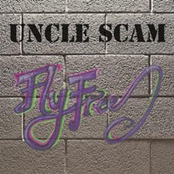 unclescams1.jpg