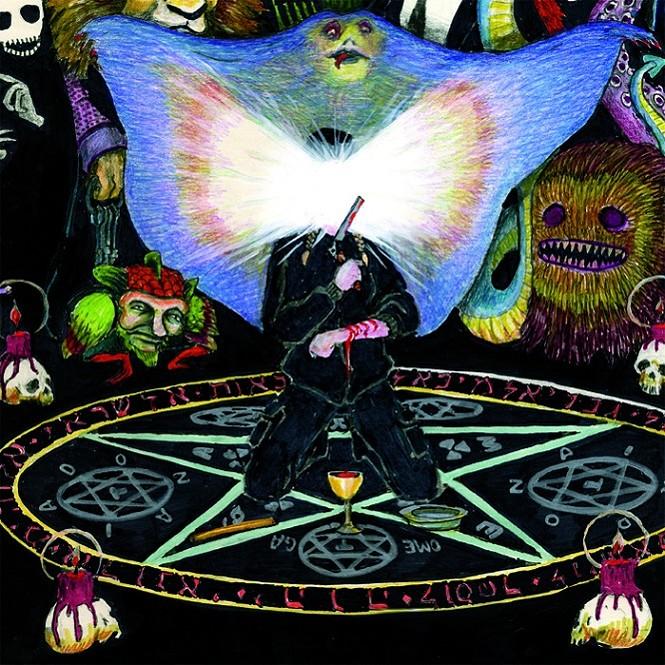 the_moths_-_copy.jpg
