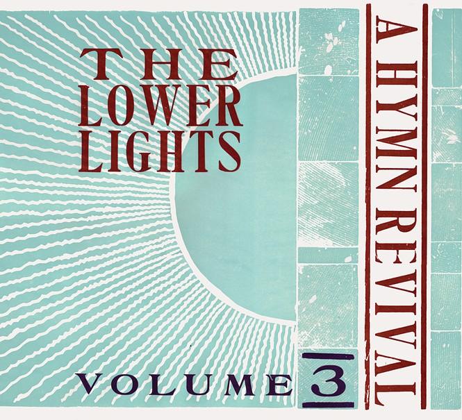 lowerlights.jpg