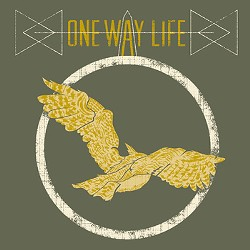 one_way_life.jpg