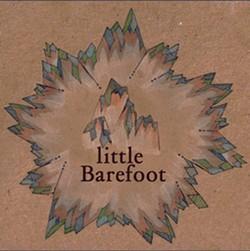 littlebarefoot.jpg