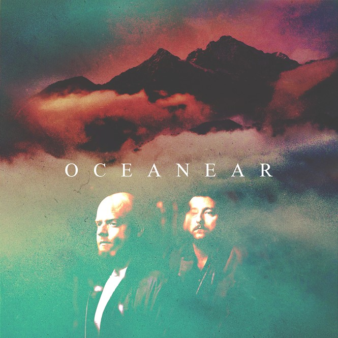 oceanear.jpg