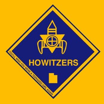 howitzers2.jpg