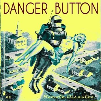 dangerbutton.jpg