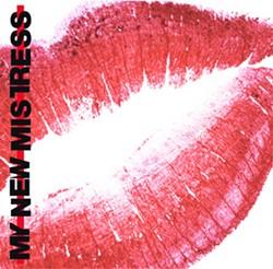 mynewmistress.jpg