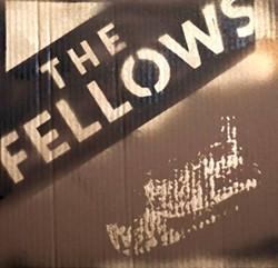 fellows.jpg