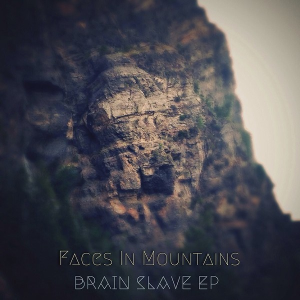 brain_slave.jpg