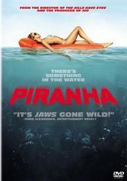 dvd.piranha.jpg