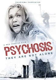 dvd.psychosis.jpg