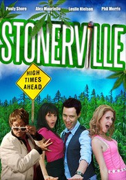dvd.stonerville.jpg